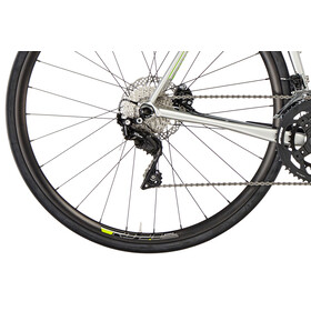 Cannondale CAAD12 Disc 105 SLV